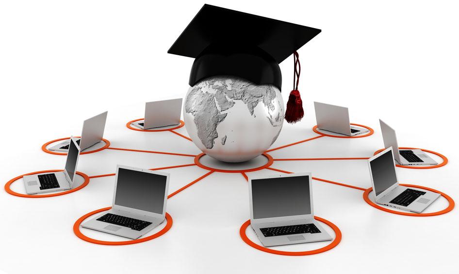 طراحی برنامه اندروید آموزشگاهی